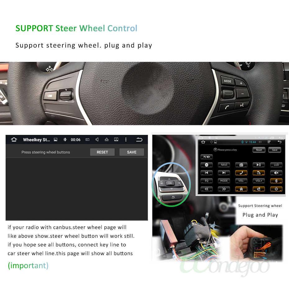 IPS DSP Android 9.0 4G 64G DVD Xe Hơi Cho Xe BMW X5 E53 E39 GPS Stereo Âm Thanh Điều Hướng đa Phương Tiện Màn Hình Đầu Đơn Vị