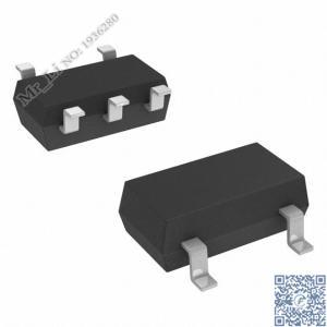 MCP9501PT-115E/OT Датчик (Mr_Li)