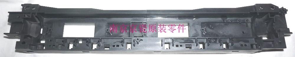 New Original Kyocera 302H025011 FRAME FUSER RIGHT for:KM-3060 3040 2560 2540 TA300i new original kyocera 302f925430 thermister for km 2540 3040 2560 3060 ta300i fs c5400dn