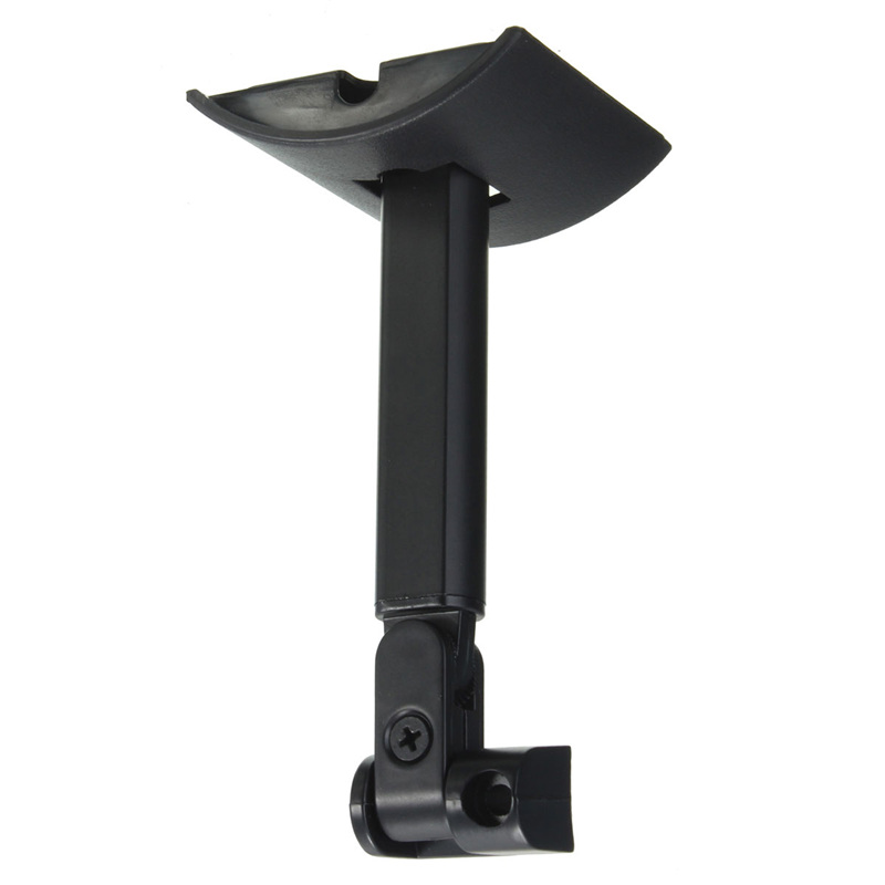 LEORY 1pcs Speaker Mount Wall Bracket Holde For Bose UB-20I For School Conference Room For Home Audio