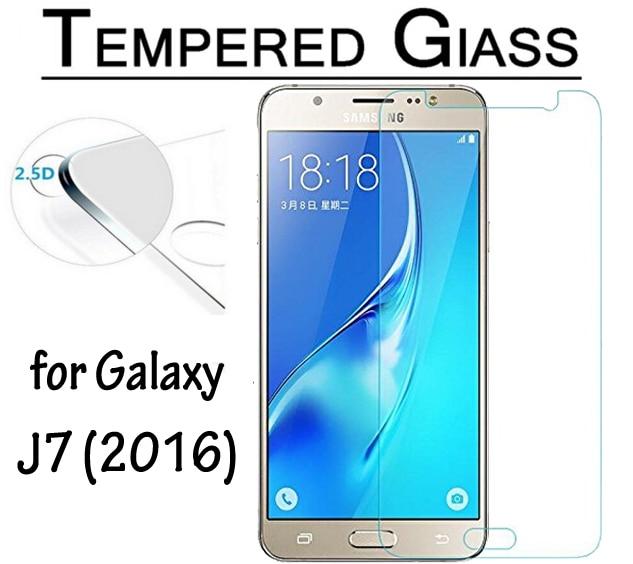 9 H 0.26mm Temperli Cam Samsung Galaxy J7 J710F 2016 J7 (6) SM J710FZ J710GN/DS J710FN/DS J710F/DS Ekran Koruyucu Film9 H 0.26mm Temperli Cam Samsung Galaxy J7 J710F 2016 J7 (6) SM J710FZ J710GN/DS J710FN/DS J710F/DS Ekran Koruyucu Film