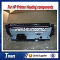 100% working printer heating components for HP P4015 P4515 RM1-4554 RM1-4579 printer fuser assembly with fully tested