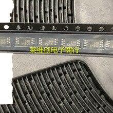 100% New original CM3406DS-LF-Z   CM3406DS  SOP8