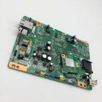 ¿CC97 Tablero Principal para EPSON wf-7620 wf7620 wf 7620 impresora 7620 ASSY? 2150805 impresora 2150804