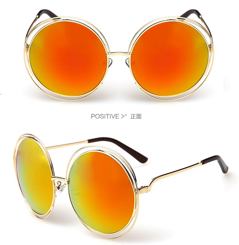 Round Shades Sunglasses  online get round shades sunglasses aliexpress com alibaba