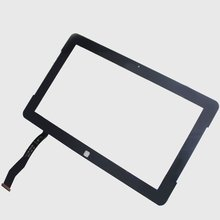 "11,6 ""Touch Screen Digitizer Glas Für Samsung ATIV Smart PC XE500T XE500T1C"