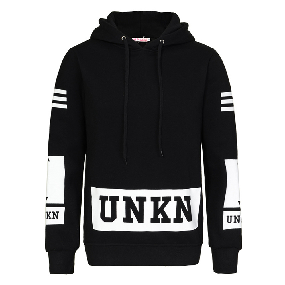 Popular Black Pullover Hoodies-Buy Cheap Black Pullover Hoodies ...