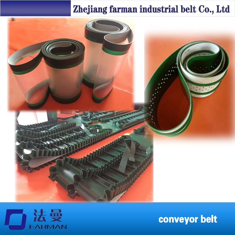 US $1 0 |Farman Baffles Conveyor Belt With Guide Bar-in Transmission Belts  from Home Improvement on Aliexpress com | Alibaba Group