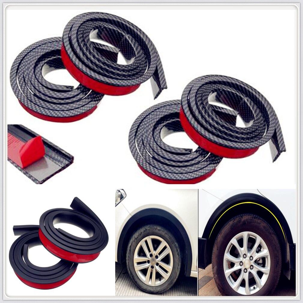 4pcs-black-car-fender-wheel-eyebrow-arch-protector-lip-for-mclaren-650s-540c-p1-12c-mp4-12c-x-1-font-b-senna-b-font-720s-600lt-570s