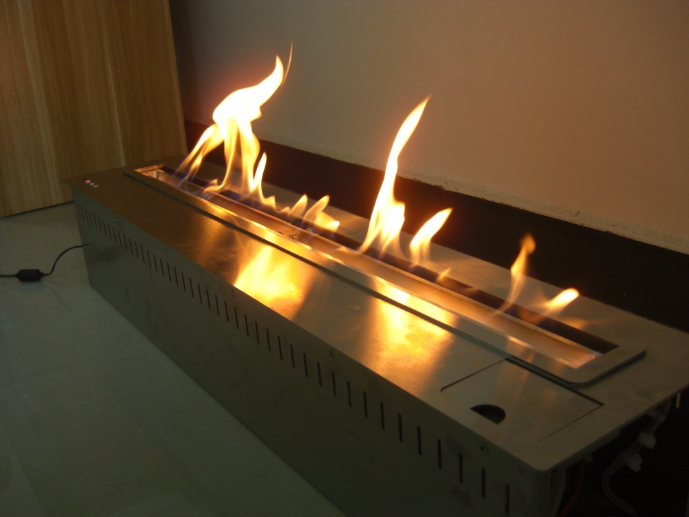 Candle Fireplace Insert online get cheap fireplace inserts -aliexpress | alibaba group