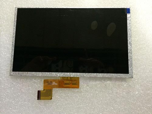 SL009DI27B521 AL0276A LCD display screens m170etn01 1 lcd display screens