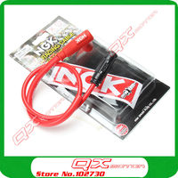 NGK Ignition Coil Cable High Performance For 50cc 110cc 125cc 150cc 250cc Dirt Pit Bike MX