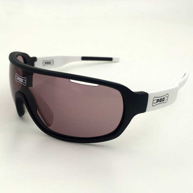 083f5b5502 4 Lens NEW Cycling Glasses Polarized Cycle Eyewear Men Women Bike Bicycle  Goggles New Outdoor Sports Cycling Sunglasses