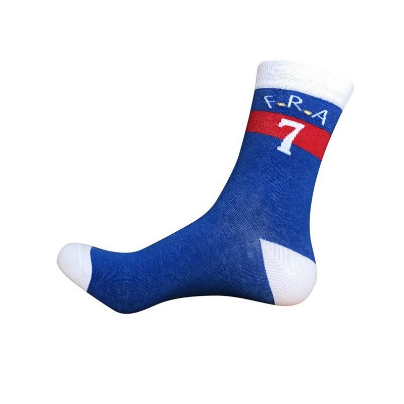 Новое поступление, спортивные носки для пеших прогулок, велосипедные спортивные носки для фитнеса, гоночные велосипедные носки