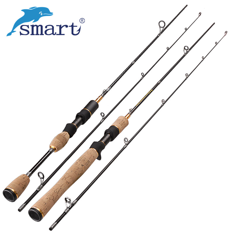 1.8m/UL Spinning Casting Fishing Rod 0.8-5g Carbon Lure Rods Stick Vara De Pesca Olta Fishing Vissen Pole Olta Canne A Peche new baitcsting fishing rods carbon m ml mh1 8m 2 1m 2 4m varas de pesca fishing pole for carp fish peche