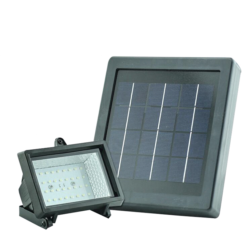 36 Leds Auto-sensing Control High Brightness Solar Panel Power Light Lamp LED Outdoor Lighting Lights for Garden Street Patio midea electric kettle household kettle automatic power off 304 stainless steel genuine he1506b