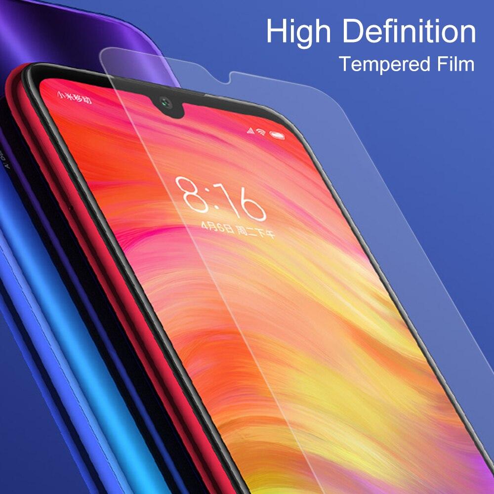 Full Cover Tempered Glass For Xiaomi mi8 lite mi9 SE Max 3 Mix3 Tempered Proctive Glass Film For Xiaomi Mi 9 8 5X 6X A1 A2 Play
