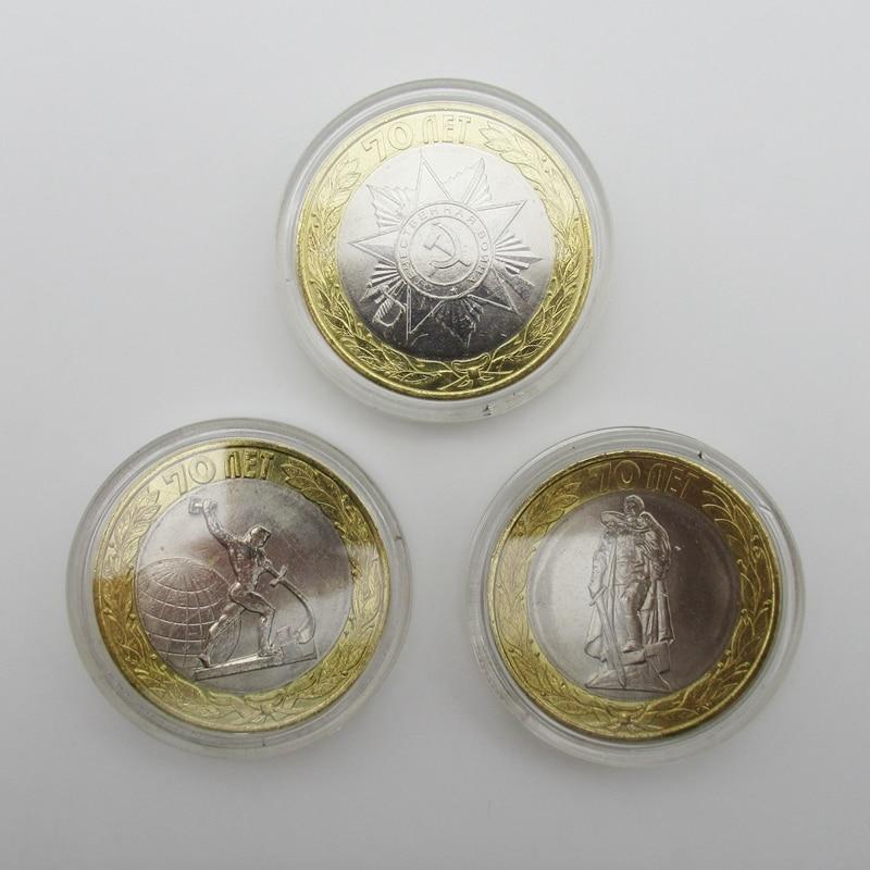 аьбом для монет доставка из Китая