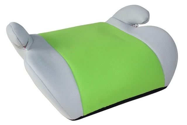 Asiento de coche de bebé asiento de seguridad del bebé