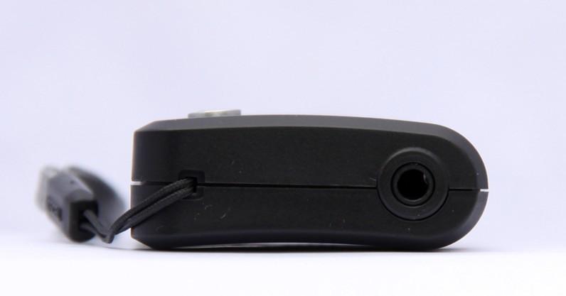 TECSUN RADIO F-110