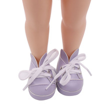 Free shipping Hot new style popular 2016yards 16 inch salon baby shoes R14