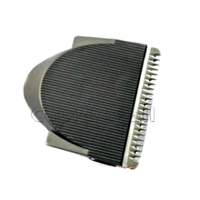 Free Shipping Hair Trimmer Cutter Head For Philips QC5170