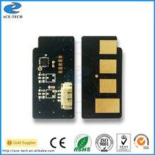 30K MLT-D309L toner chip for Samsung ML-5510/5510D/6510/6510N laser printer reset