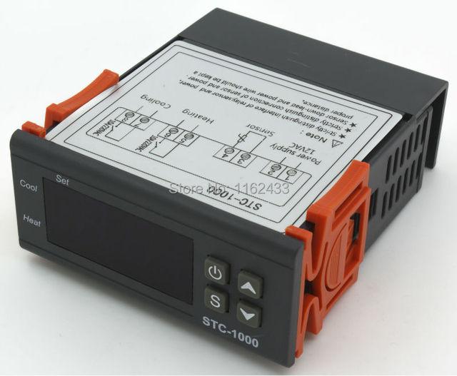 STC-1000-AC-DC-12V-temperature-controlle