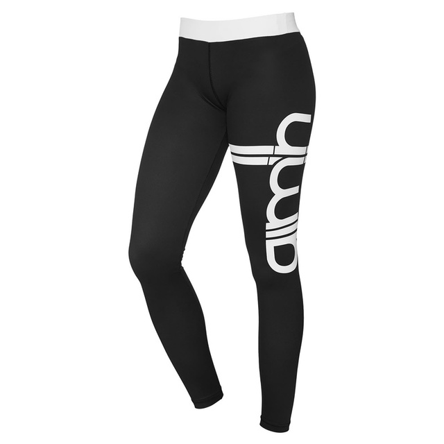 Yienws New Letter Leggings Women Print Aimn Slim Fitness Pants Sweatpants Women Pink White Black Pantalones Mujer CC8025