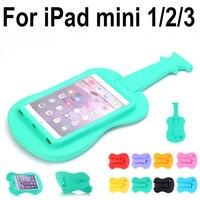 EVA Foam Shockproof Washable Case For IPad Mini 1 Mini 2 Mini 3 Cover Good For