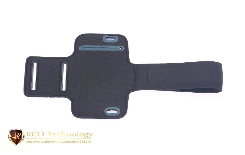 iphone 6 armband 126