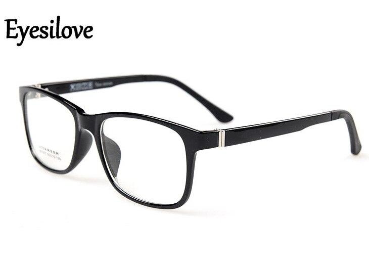 Eyesilove 10 unids/lote acetato marcos ópticos ultem mujeres hombres ...