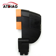 Hot Sale Top quality newly professional For BMW ICOM A Diagnostic & Programming Tool