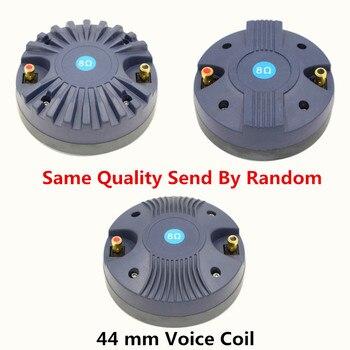 Tweeter 44mm Voice Coil 1
