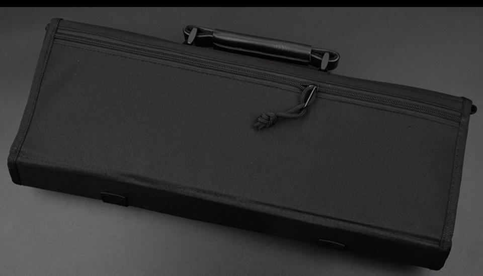 Knife Case Roll Bag knife bag chef bag_09