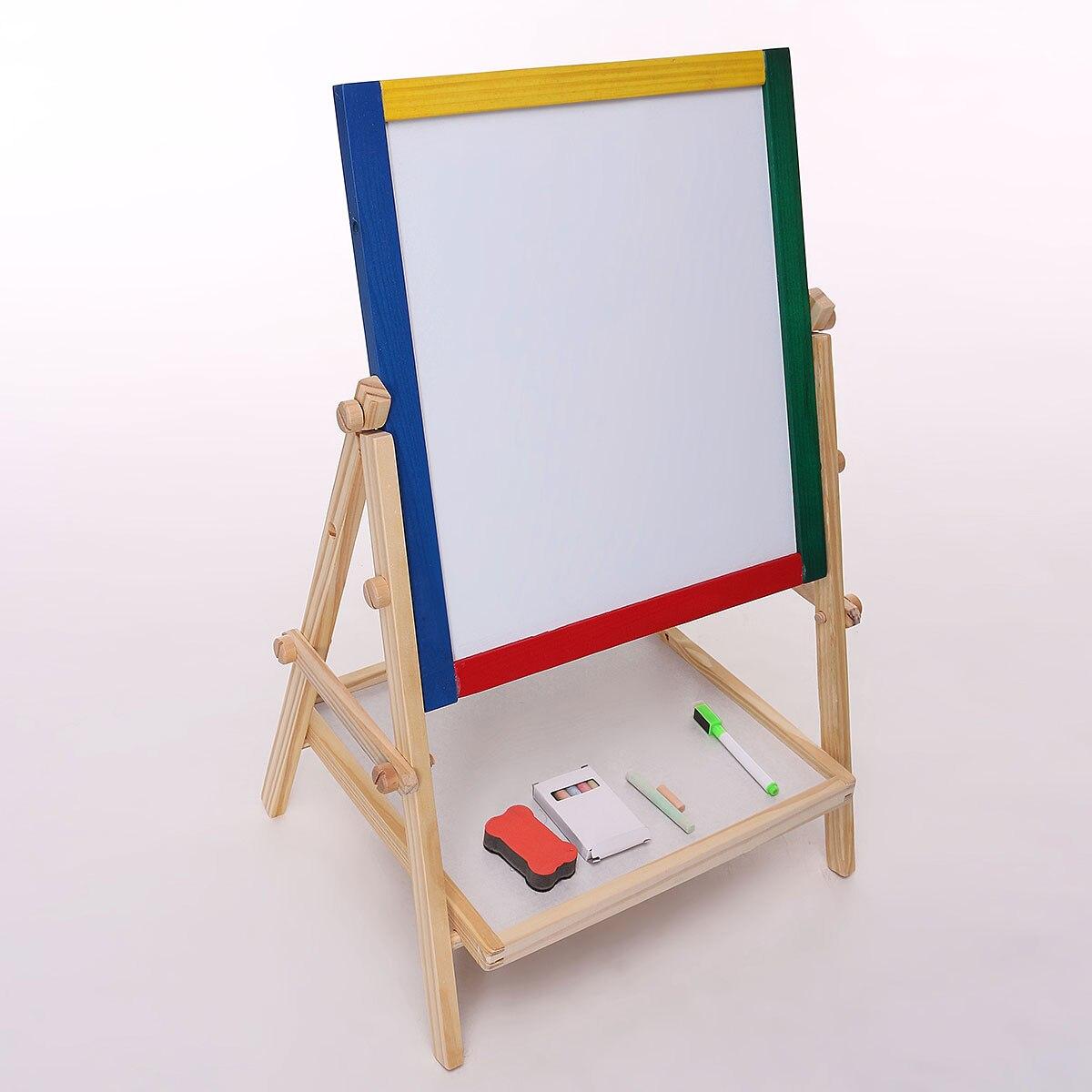 aliexpress.com : acquista tavolo da disegno giocattolo educativo ... - Tavolo Da Disegno Per Bambini