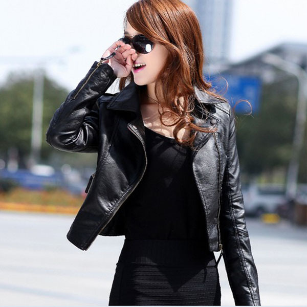 Leather Coats Sale Promotion-Shop for Promotional Leather Coats