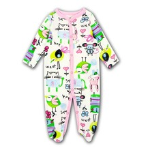 Baby clothes boy rompers baby Four Seasons clothes new born Long Sleeve Kids Boys Jumpsuit baby girl clothes infant onesie costu