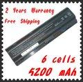 JIGU Ноутбук Батарея MU06 для HP Compaq CQ32 CQ42 CQ43 CQ56 CQ630 CQ72 CQ62 CQ62-100 для Envy 15-1100 17 т G32 G62 G42-100