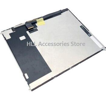 Darmowa wysyłka 9.7 cal ekran HD LCD do iPad 4 IPS Retina 2048x1536 LCD panel wyświetlacza A1458 A1459 a1460 wymiana