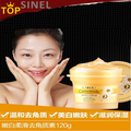 Facial exfoliator cream for exfoliante face care products scrub facial dead skin beauty treatment remove blackhead protect skin