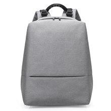 นิ้วกระเป๋าเป้สะพายหลังแล็ปท็อปสำหรับผู้ชายผู้หญิงโรงเรียนกระเป๋าเป้สะพายหลังสำหรับวัยรุ่นเด็กชาย thief Anti กระเป๋าเป้สะพายหลัง