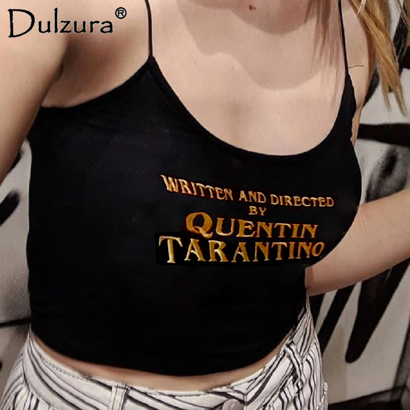 dulzura-letter-embroidery-crop-top-women-sexy-camis-2018-summer-sleeveless-black-tank-skinny-cotton-camisole-quentin-font-b-tarantino-b-font