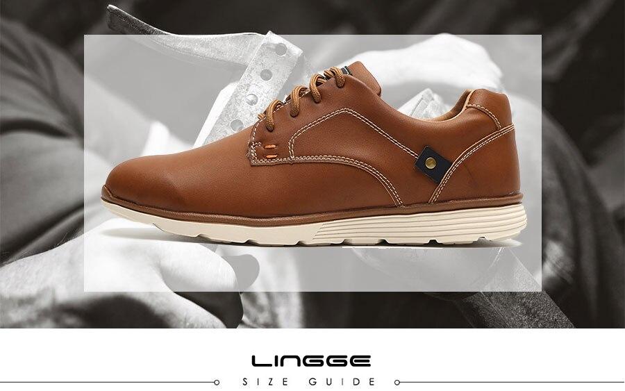 men-casual-shoes_01