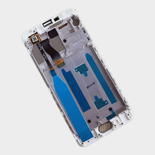 High-quality! FOR Meizu meilan note 5 M5 note LCD Display+touch Screen with frame Digitizer Assembly Replacement Accessories best quality for meizu meilan note 1 lcd display touch screen 100% original digitizer assembly replacement in stock