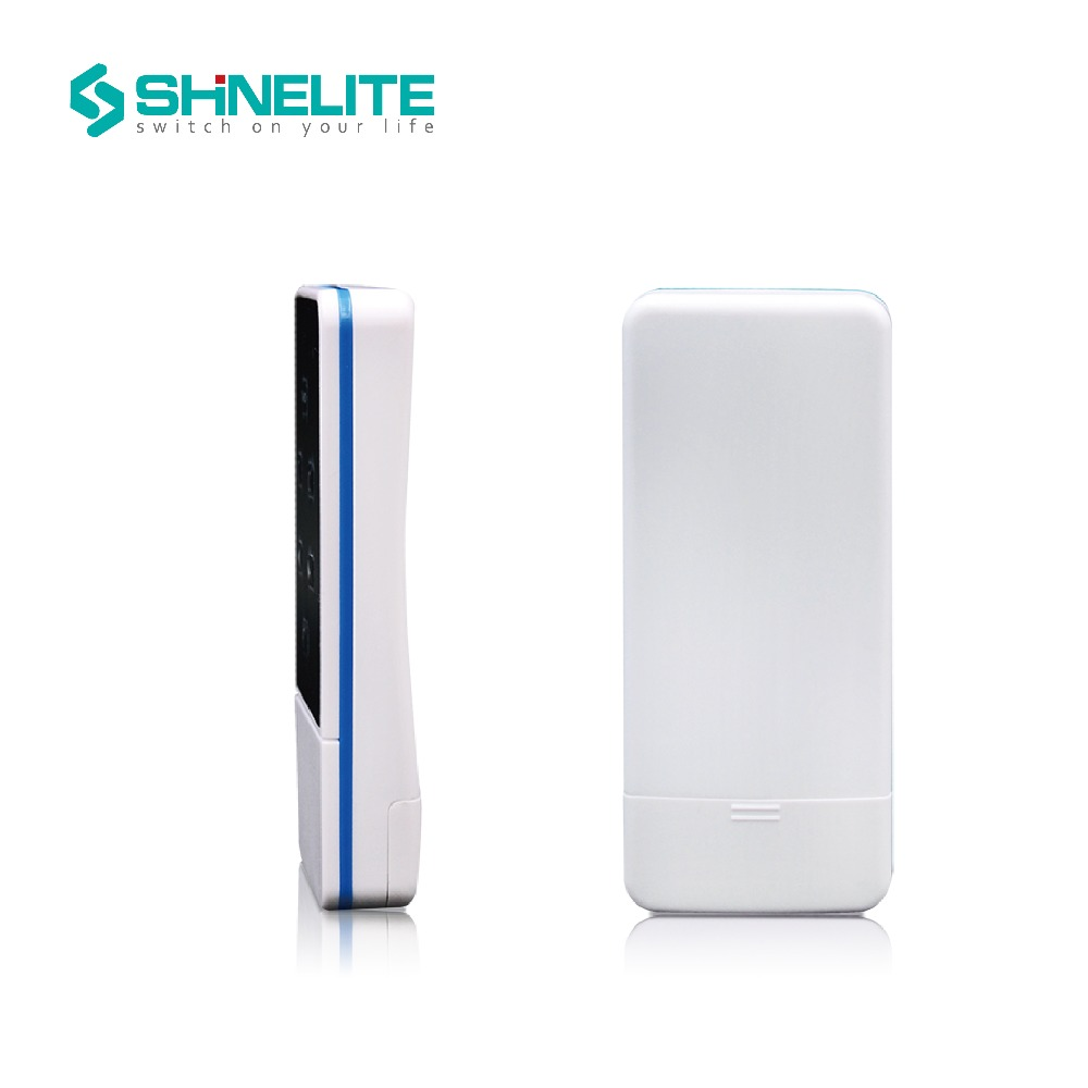 Shinelite,UK Model 3Gang remote touch Wall Switch,smart home ...