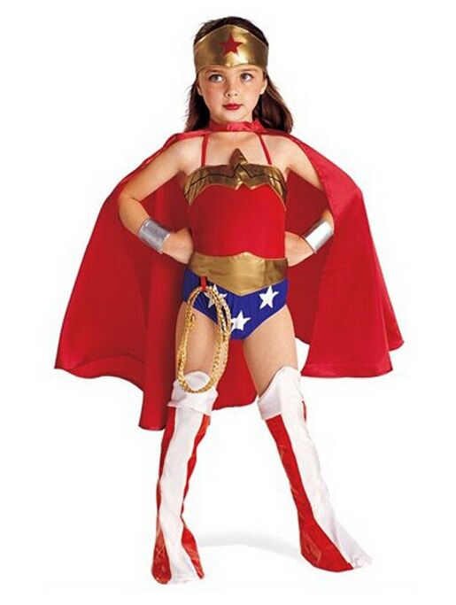 Compare Prices on Halloween Costumes Infants- Online Shopping/Buy ...