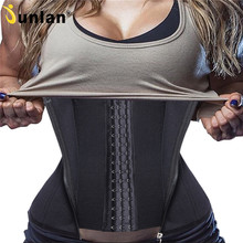 New Waist Trainer Corset for Women font b Weight b font font b Loss b font
