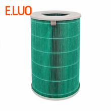 Original Xiaomi Air Purifier 2 Filter for Vacuum Cleaner mi 1/ 2/ 2s/Pro Hepa Purification PM2.5