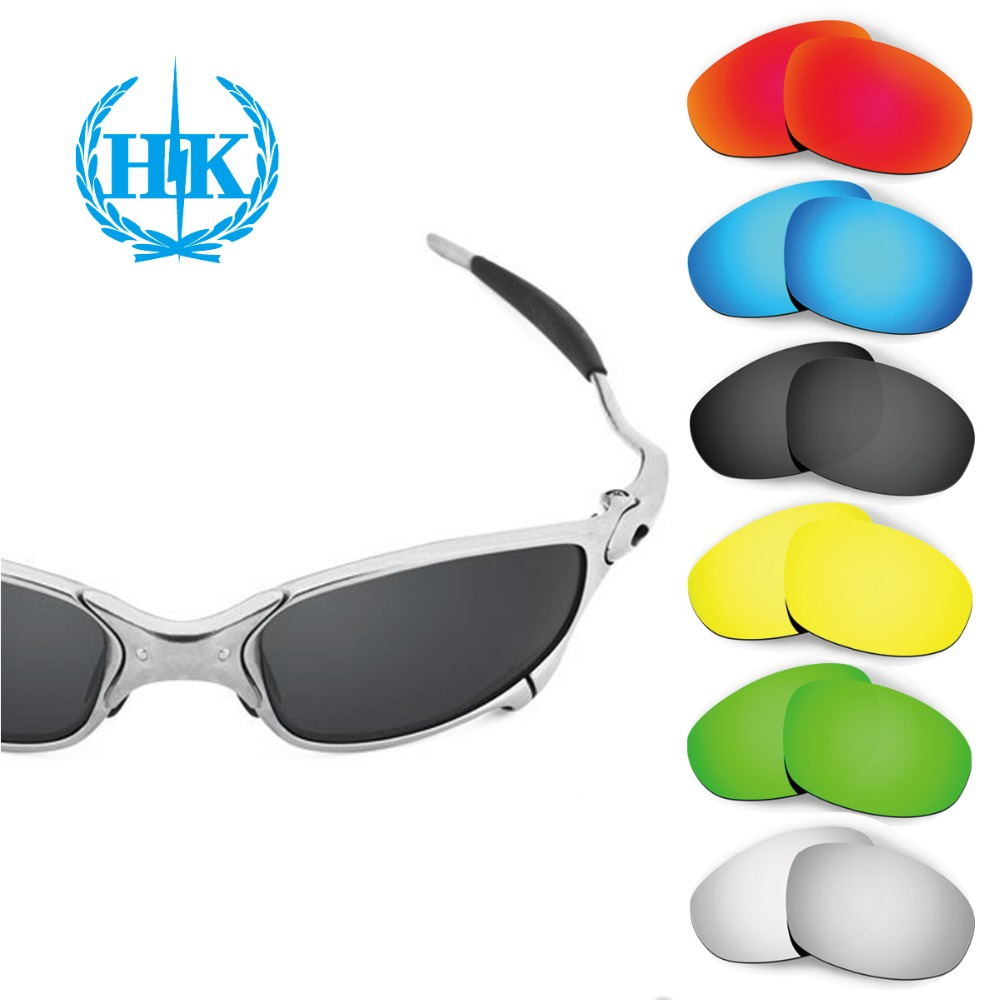 Replacement Sunglass Lenses  por replacement sunglass lenses replacement sunglass